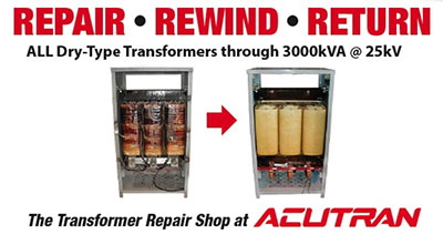 Repair-Rewind-Return